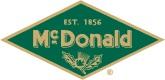 A.Y. McDonald Company