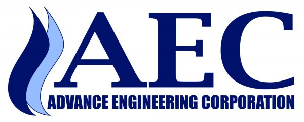 Advance Engineering Corp.