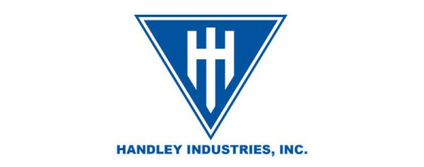 Handley Industries, Inc.